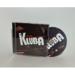 "CD  ""THE KLUBA"" - (THE..."