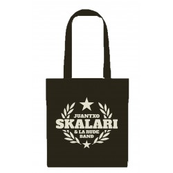 Skalari Cloth Bag